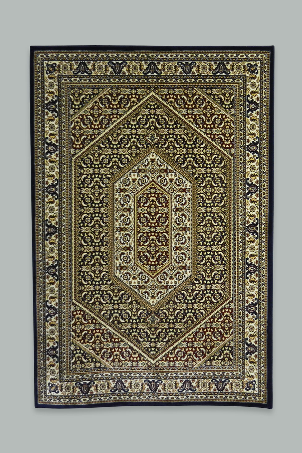 Bidjar Carpet 230x160