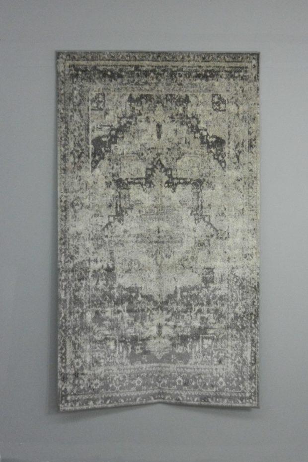 Bosphorus Carpet