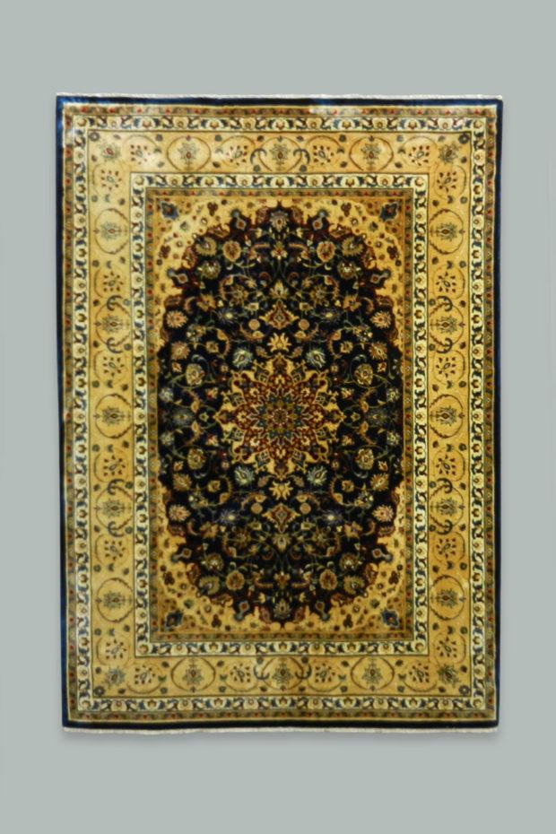 Kazak Carpet 230x160