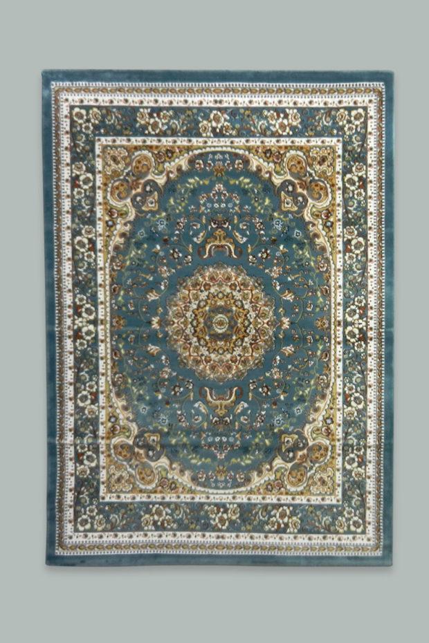 Shahrazad Carpet 230x160
