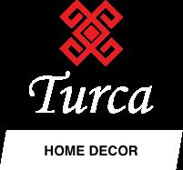 Turca - Home Decor