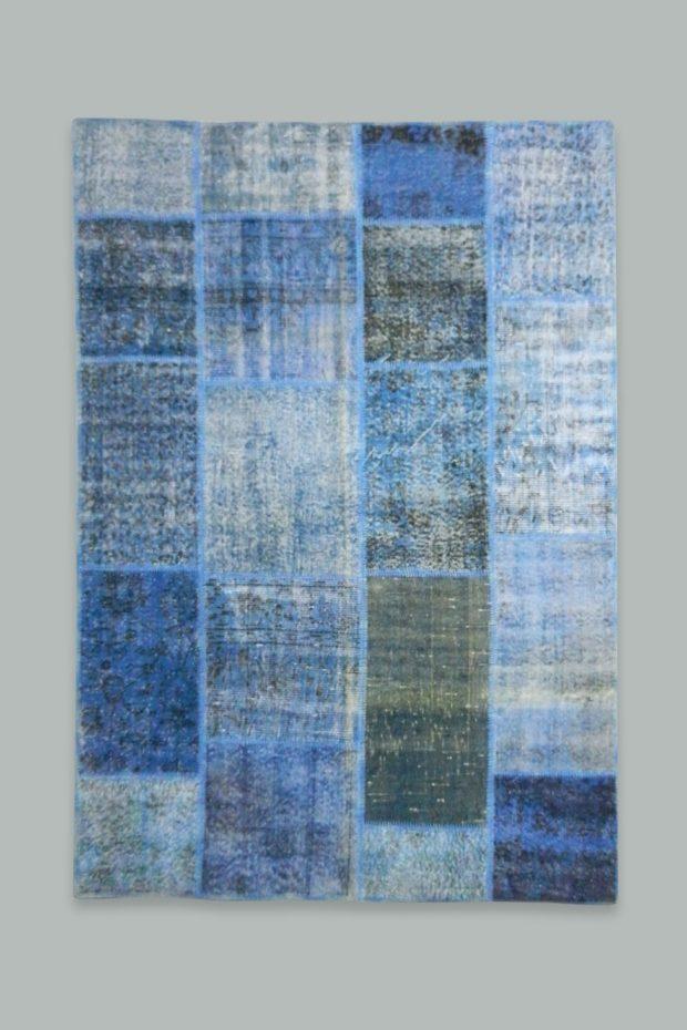 Vintage rug 240x170