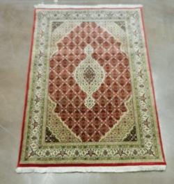 carpet_lg_1-min