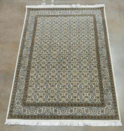 carpet_lg_2-min