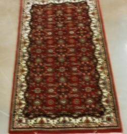 carpet_lg_22-min