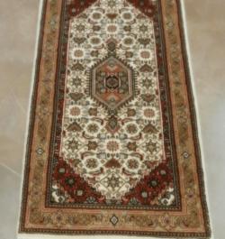 carpet_lg_23-min