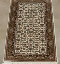 carpet_lg_24-min