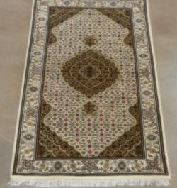 carpet_lg_25-min