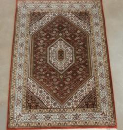 carpet_lg_26-min