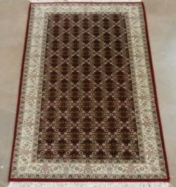 carpet_lg_27-min