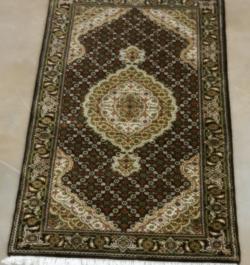 carpet_lg_29-min