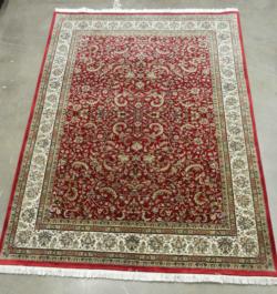 carpet_lg_3-min