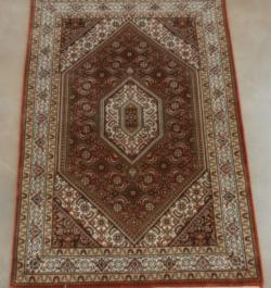 carpet_lg_30-min