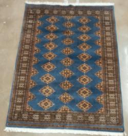 carpet_lg_31-min