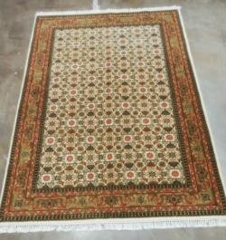 carpet_lg_32-min