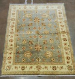 carpet_lg_33-min