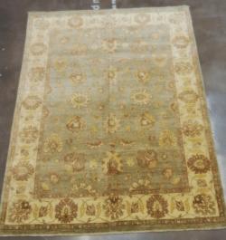 carpet_lg_34-min