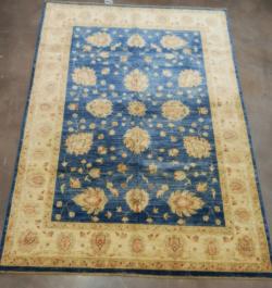 carpet_lg_35-min