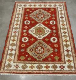 carpet_lg_36-min