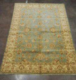 carpet_lg_37 (1)-min
