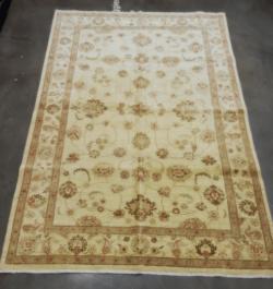 carpet_lg_38-min