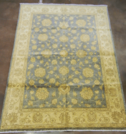 carpet_lg_39-min