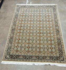 carpet_lg_4-min