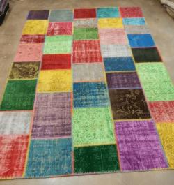 carpet_lg_40-min