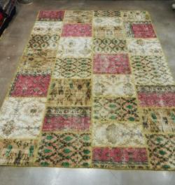 carpet_lg_41-min