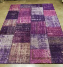 carpet_lg_42-min