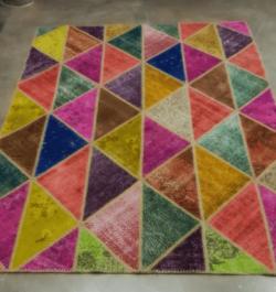 carpet_lg_45-min