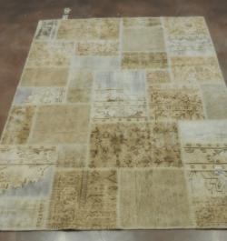 carpet_lg_46-min