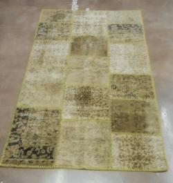 carpet_lg_48-min