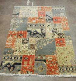 carpet_lg_6-min