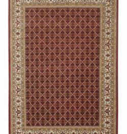 carpet_lg_61-min
