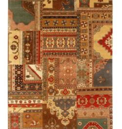 carpet_lg_63-min