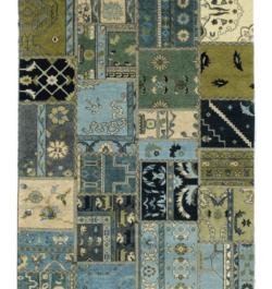 carpet_lg_65-min