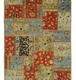 carpet_lg_66-min