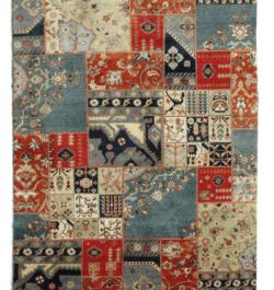 carpet_lg_68-min