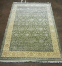 carpet_lg_7-min