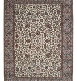 carpet_lg_72-min