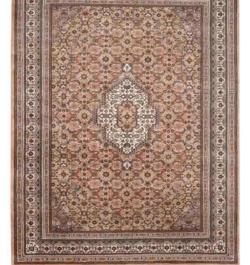carpet_lg_74-min