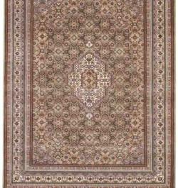 carpet_lg_75-min