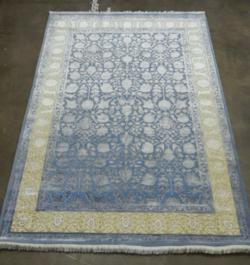 carpet_lg_8-min