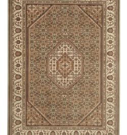 carpet_lg_81-min