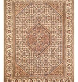 carpet_lg_83new (1)-min