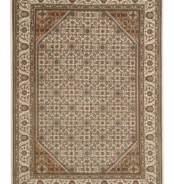 carpet_lg_85-min
