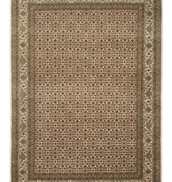 carpet_lg_86-min