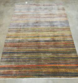 carpet_lg_9-min