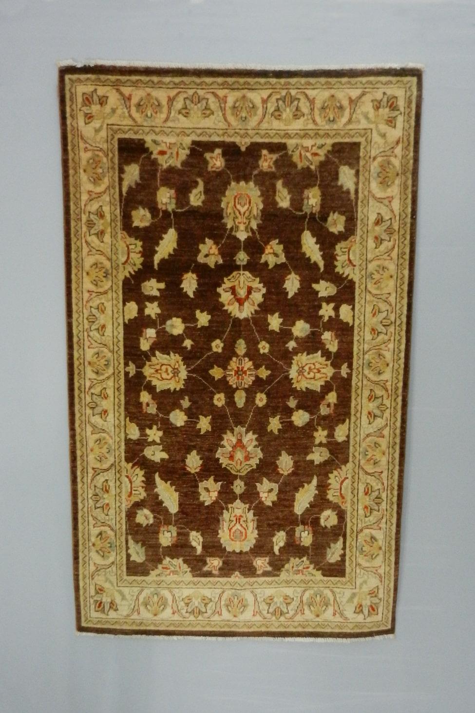 Chobi Carpet